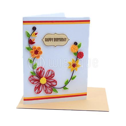 Greeting cards wishque sri lankas premium online shop send birthday wishes 02 m4hsunfo